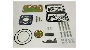 Repair Kit Air Brake Compressor for Volvo D12 Engine