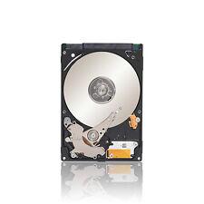 "Seagate Momentus Thin 5400.9 320 GB Internal 5400 RPM 2.5"" Hard Drive -ST320LT012"