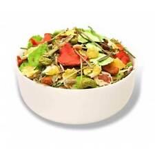 Supreme Guinea Pig Mix Food ** EVERY SIZE **