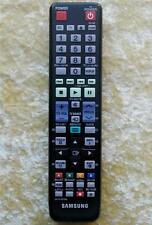 SAMSUNG Remote Control  AK59-00164A replace AK59-00119A For 3D  Blu-Ray DVD  TV