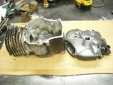 Briggs & Stratton 132922 engine cases crankcase block