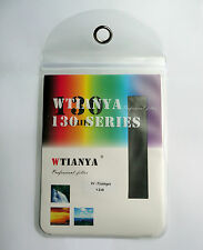 Tianya Neutral Density ND8 0.9 filter 130mm x 175mm fit Cokin X-Pro holder