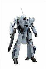 Arcadia Macross Zero full deformation VF-0A Phoenix Kudo Shin 1/60 Figure