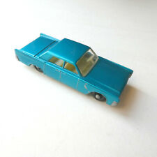 Matchbox Lesney No 31 C  ★ Lincoln Continental ★ ohne OVP #4786
