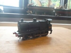 Lima HO LMS Class 4F non powered