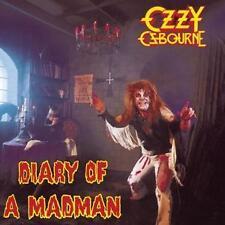 Diary of a Madman von Ozzy Osbourne (2015)
