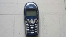 Telefono Cellulare SIEMENS A55