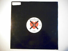 "MAXI 12"" POP 80s  ▒ DURAN DURAN : I DON'T WANT YOUR LOVE ( BIG MIX )"