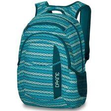 Dakine Garden Girls Ladies Womens Laptop Backpack Rucksack School college Bag