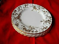 MINTON ANCESTRAL SALAD plates (3 available)
