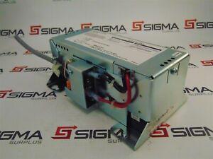 B&R 5AC901.BUPS-01 Rev C0 UPS Battery Unit 24 VDC, 2.2 Ah
