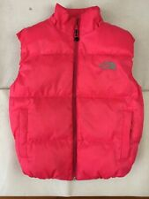 5722a397b The North Face Polyester Vest Coats, Jackets & Vests for Women for ...