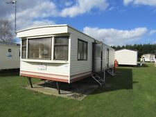 SUPERB 3 BED HOLIDAY HOME TO LET JULY 14th/21st - NORFOLK BROADS - £290