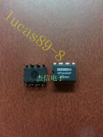Hot Sell  5PCS  POWER  TOP264VG T0P264VG TOP2G4VG EDIP-12  Power management chip