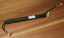 LCD Cable CP279179-01 aus Notebook Fujitsu Lifebook S7110