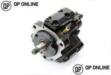 RANGE ROVER L322 3.0 TD6 FUEL INJECTION PUMP MSR000010E