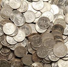 Konvolut Uganda 1974-1976 - Kiloware - Exotische Münzen - 1 KILOGRAMM 1 Kg LOT