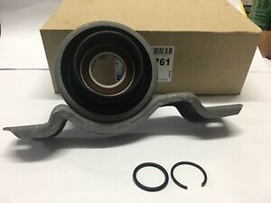 Genuine Holden Commodore VT2 VU V2 VX VY VZ Tail Shaft Centre Bearing V6 V8 Auto