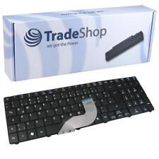 Teclado de sustitución para Keyboard acer aspire 5410 5536 5538 5250 5830 5740 5741