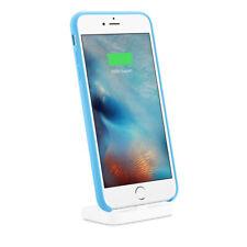 GENUINE ORIGINAL NEW APPLE IPhone Lightning Dock A1605 MGRM2AM - WHITE