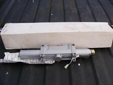 NOS LCN 4314ME Sentronic RH 24V Door Closer Cylinder Only