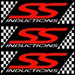 SS Inductions Pty Ltd
