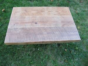 Coffee Table Top.Reclaimed Wood Coffee Table Top. Solid wood Top
