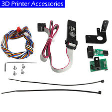 BLTouch Auto Press Bed Leveling Sensor Fitting for 3D Printer CR-10S Pro ENDER-3