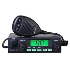Oricom UHF CB Radios
