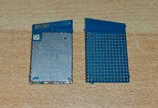Scheda modulo Wifi di ricambio per console Sony PSP 1000 1001 1002 1003 1004