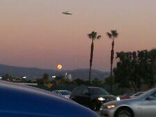 The UFO Disclosure Project DVD Aliens ET 116 Mins UFOs Alien Extra Terrestrial