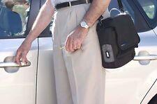 Inogen One G3 Highflow mobiler tragbarer Sauerstoffkonzentrator Sauerstoffgerät