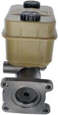 Brake Master Cylinder Dorman M12671