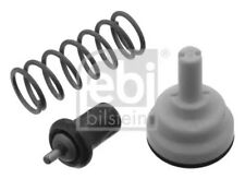 Thermostat, coolant FEBI BILSTEIN 36533