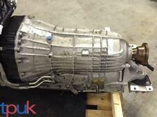 MASERATI GRAN TURISMO MC STRADALE 4.7 VVT V8 AUTOMATIC GEARBOX 1500 MILES