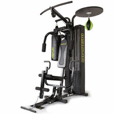 Proflex M9000 Multi Station Home Gym