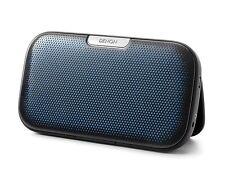 Denon Envaya DSB200 Wireless Bluetooth Portable Speaker ( BLACK )