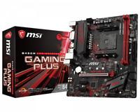 AMD motherboard combo MSI Gaming Ryzen 3 3200G or Ryzen 5 3400G  Kit lot