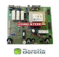 Scheda Elettronica Di Gestione Caldaia CP04N Riello 4365600 Beretta R10025340