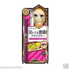 Kiss Me Heroine Make Smooth Liquid Eyeliner N 0.4ml