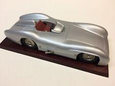 Märklin Museumsmodell (1989) 1098 Mercedes-Benz W196 Silver Arrow
