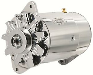 Powermaster 282051 PowerGEN Alternator