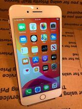Apple iPhone 8 Plus - 256GB - (Xfinity) - Clean ESN - Works Great  (#682)