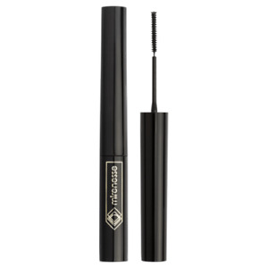 MIRENESSE Lash Whip Mascara  Root Tightliner Brand NEW