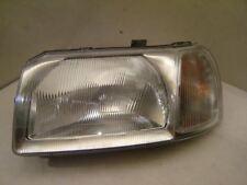 Land Rover Freelander Left Halogen Headlight 02 03 OEM