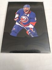Andrew Ladd 2016-17 Ultimate Collection Black Onyx /10 Islanders
