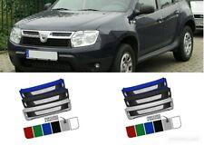 SUR4AE STAFFA di scarico in gomma per varie applicazioni Citroen /& Peugeot
