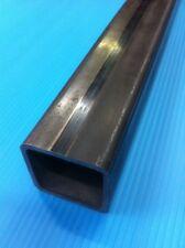 Tube carré acier 100x100 épaisseur 3mm longueur 3 M