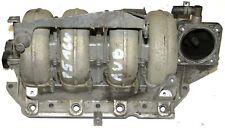 VW POLO 6N2 1.4 16V AUB INLET MANIFOLD 036129711BS