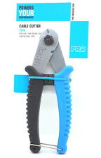 Shimano PRO Cable Cutter Tool